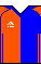 Kit body albirex18h.png