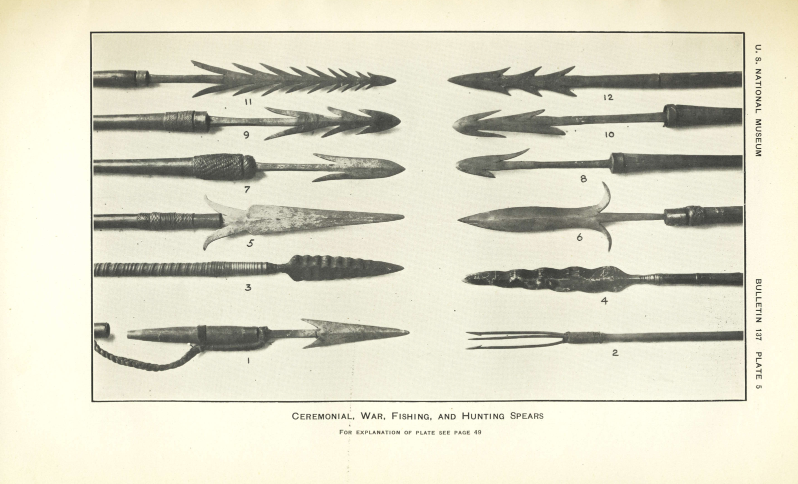 Datoteka krieger 1926 philippine ethnic weapons plate 5