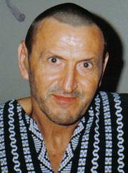 Krzysztof Majchrzak.jpg