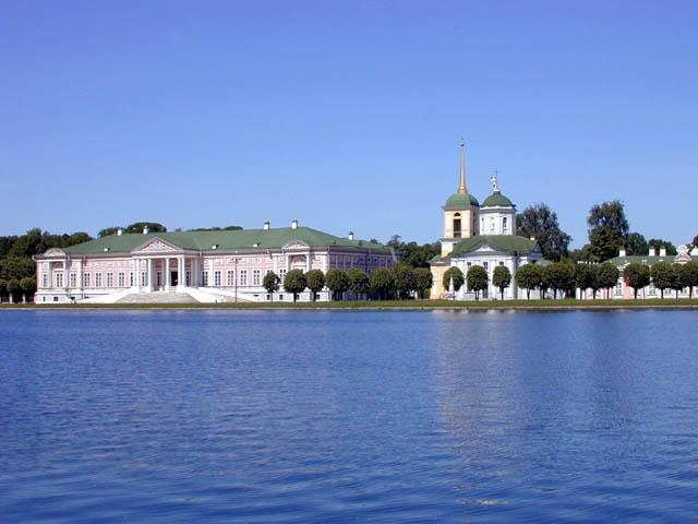 Файл:Kuskovo.jpg