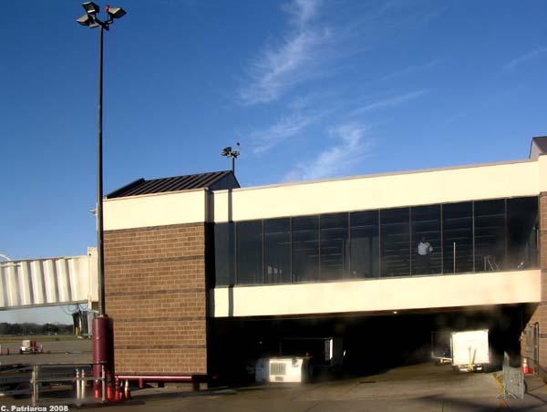 Enterprise Car Rental Shreveport Airport