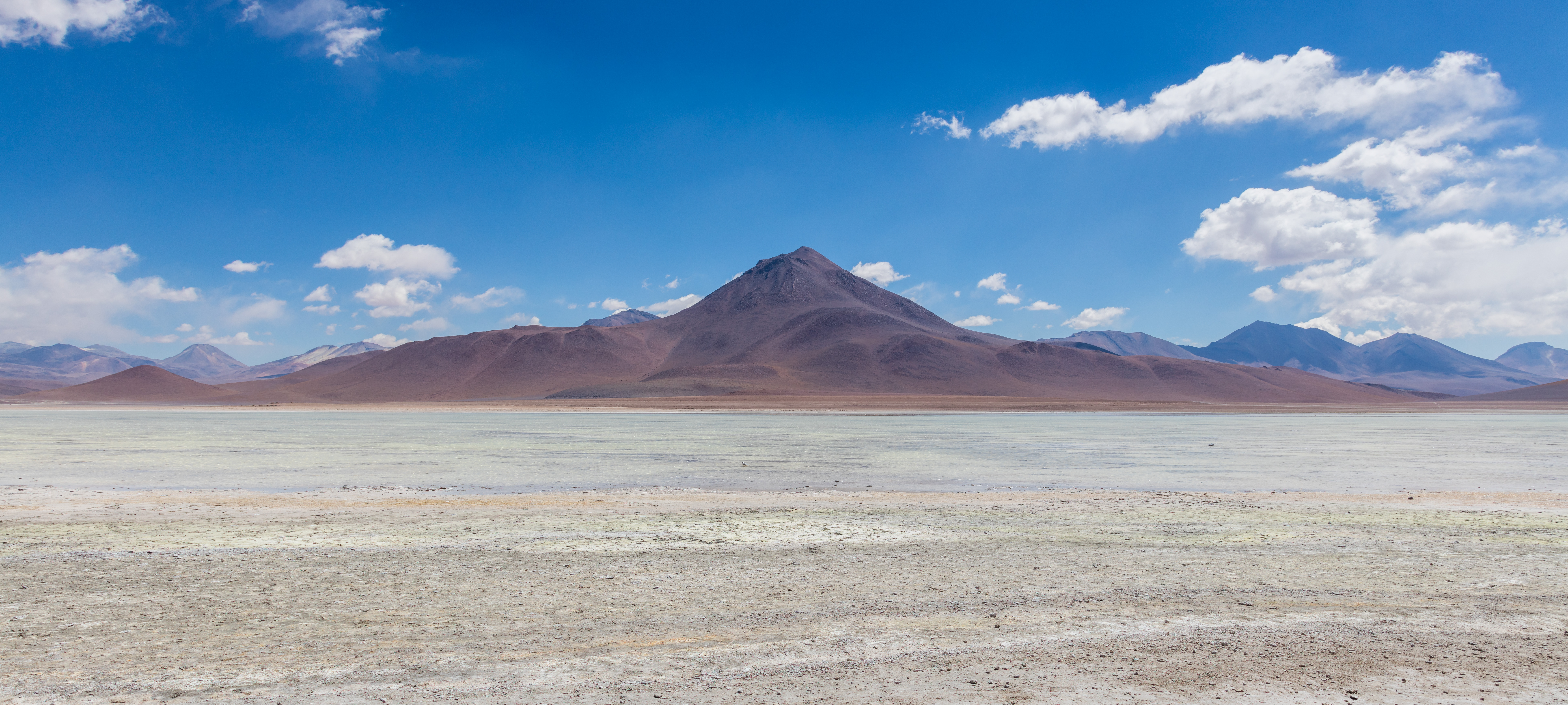 File:Laguna Blanca, Bolivia, 2016-02-02, DD 35.JPG ...  File:Laguna Bla...