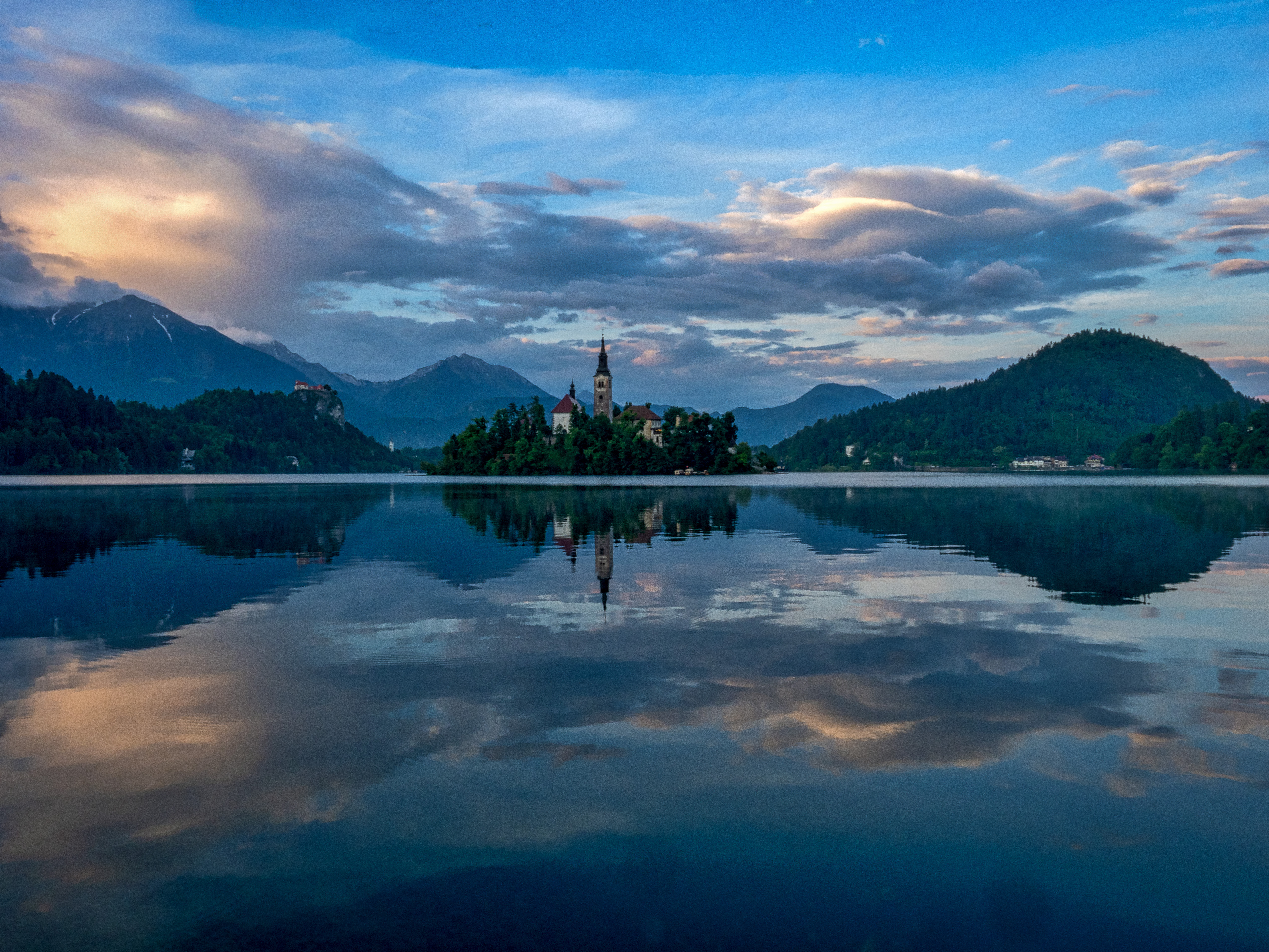 File Lake Bled Slovenia 42048315625 Jpg Wikimedia Commons