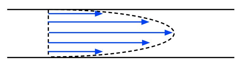 File:Laminar pipe flow.png