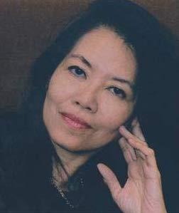 Janet Tai Landa Canadian economist, researcher and professor