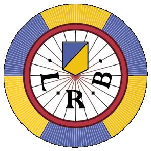 Lausitzer-Radfahrer-Bund (Logo)