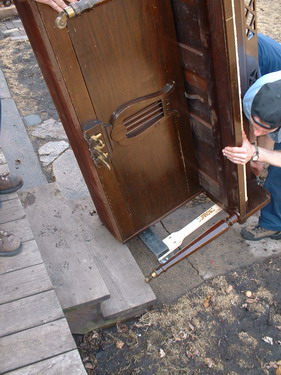 Lifting Piano.jpg