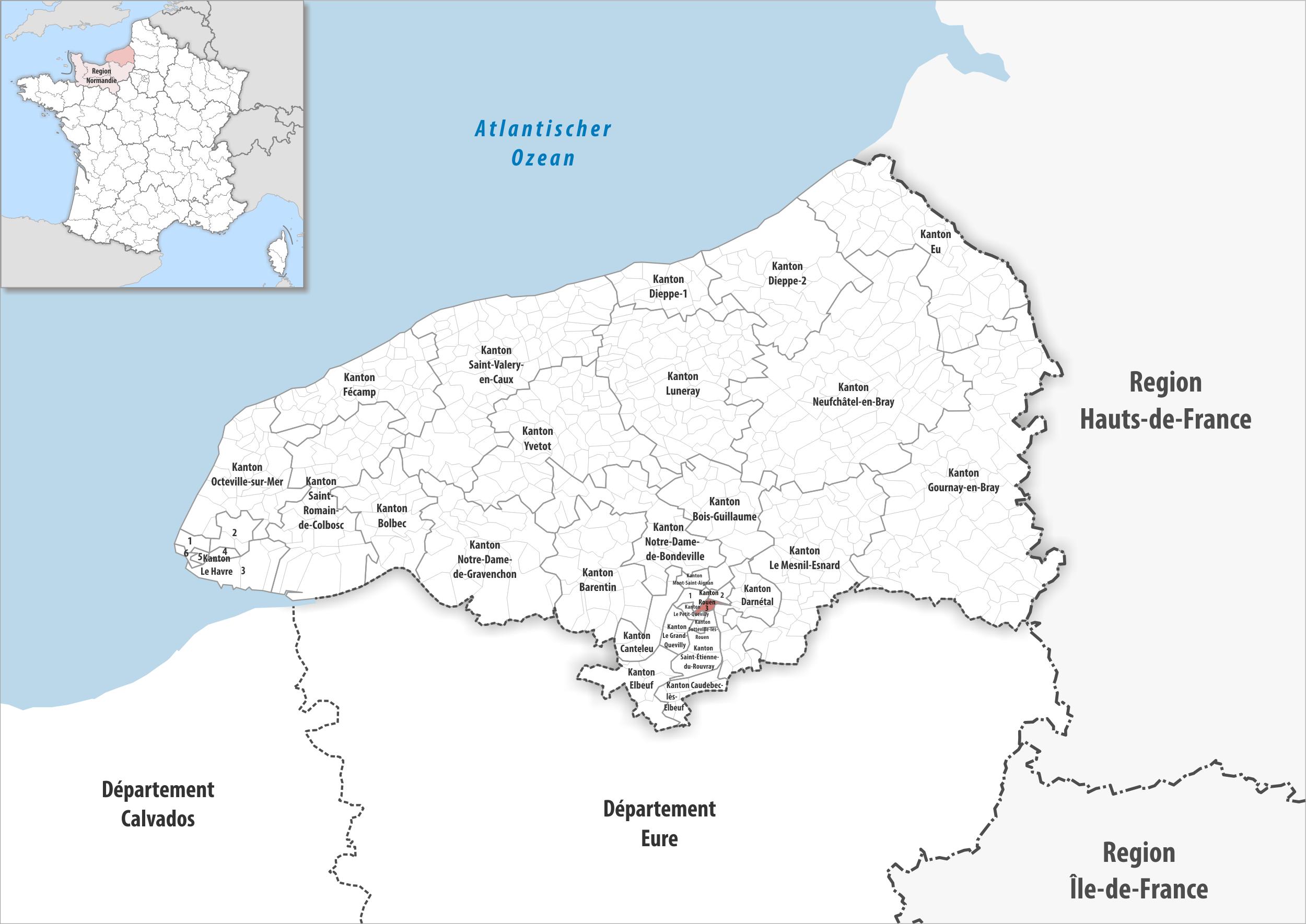 Datei:Locator map of Kanton Rouen-3.png – Wikipedia
