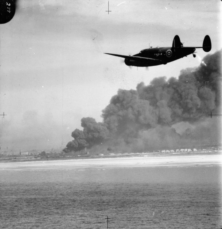 Lockheed Hudson - Dunkerque 091.jpg