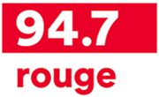 Description de l'image logo_94_7_rouge.png.
