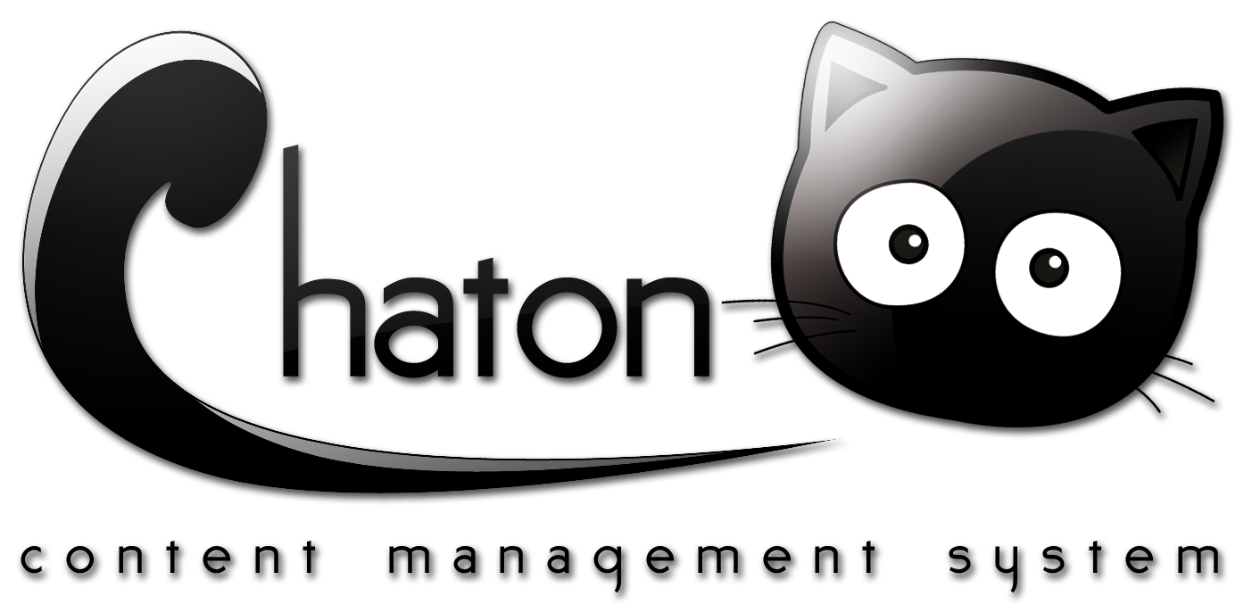 Filelogo Chatonpng Wikimedia Commons