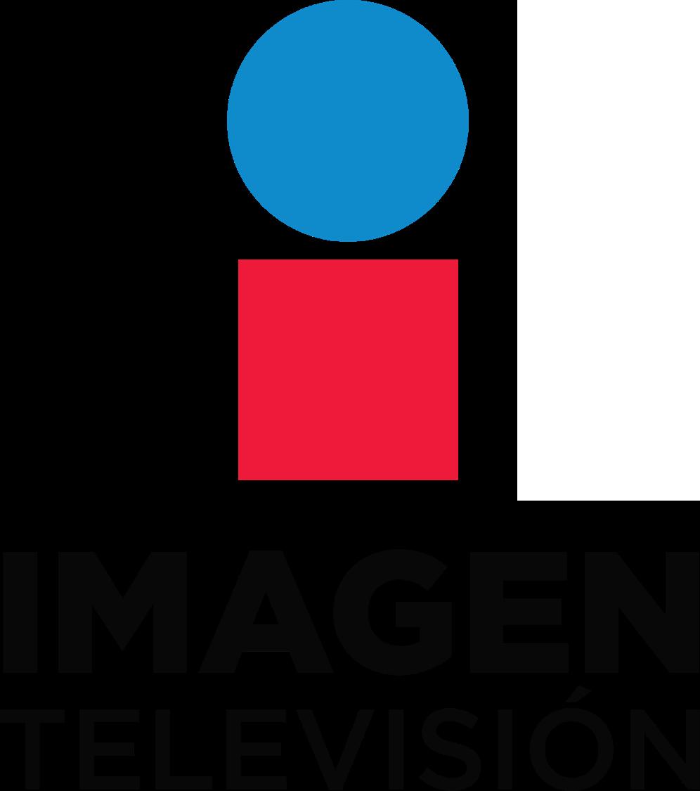 Imagen tv en vivo
