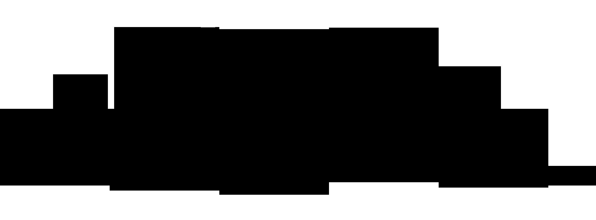 Archivo:Logo de Avatar la leyenda de Aang.png - Wikipedia, la enciclopedia libre
