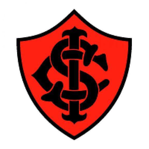 file logo do sport club internacional bahia png wikimedia commons