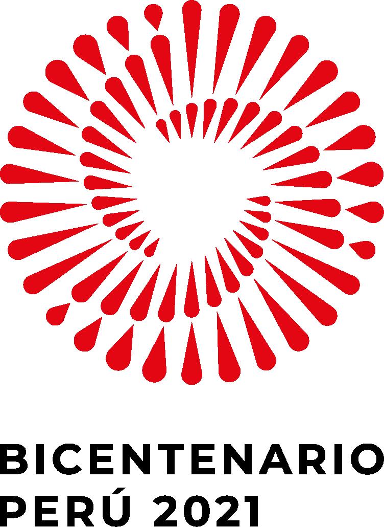Bicentenario De La Independencia Del Perú Wikipedia La