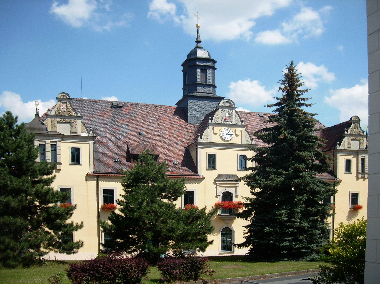 Lommatzsch
