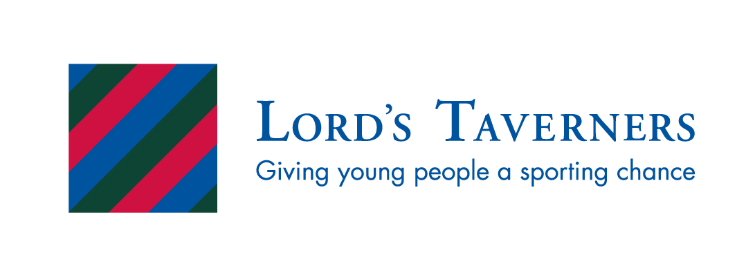 Image result for lords taverners