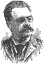 Lucius W. Nieman