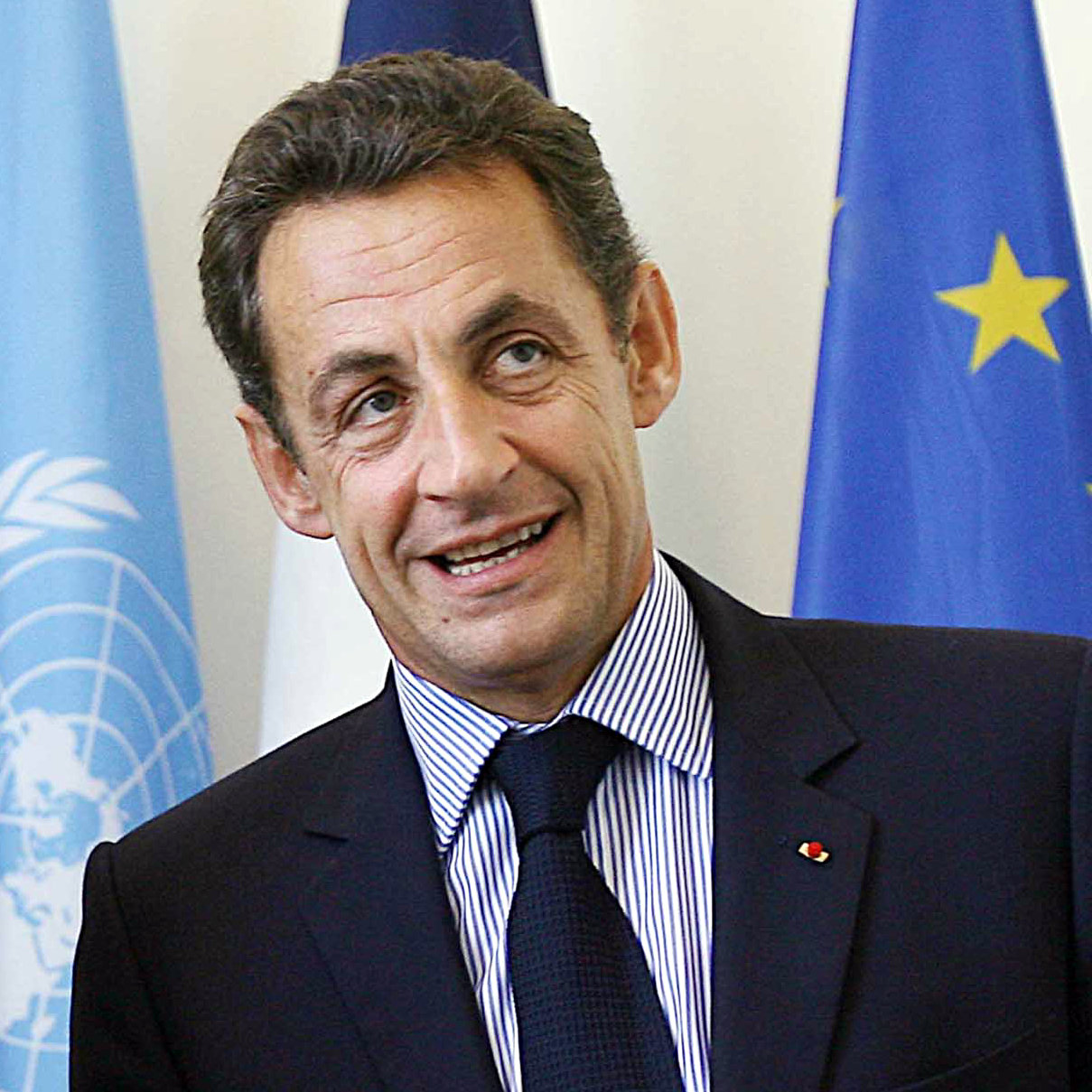 File:Lula-SARKOZY-cropped.jpg - Wikimedia Commons