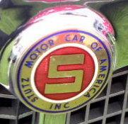 Stutz Motor Company Wikipedia