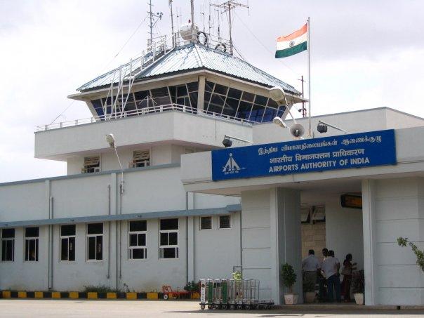 Nearest International Airport To Hilton Head Island