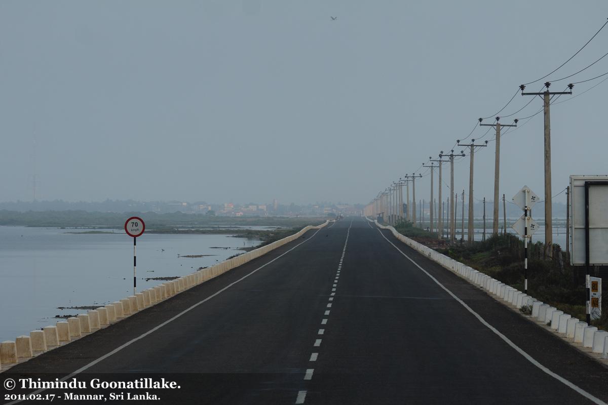 Description Mannar Causeway.jpg