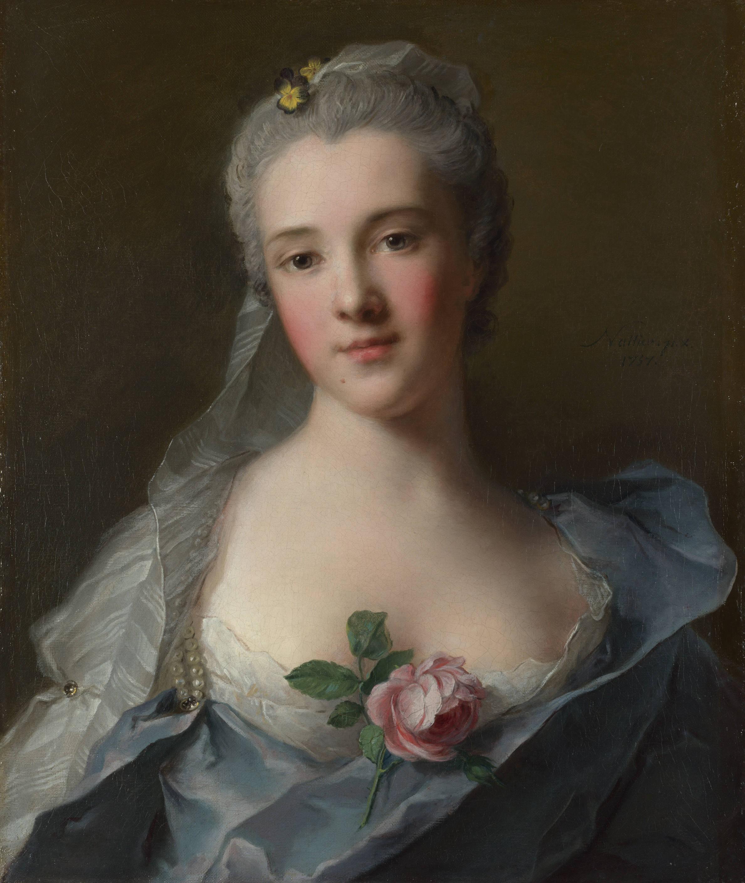 Manon Net Worth
