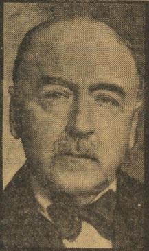 Manuel Bueno.jpg