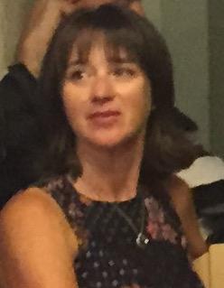 Manuela Maleeva Bulgarian tennis player