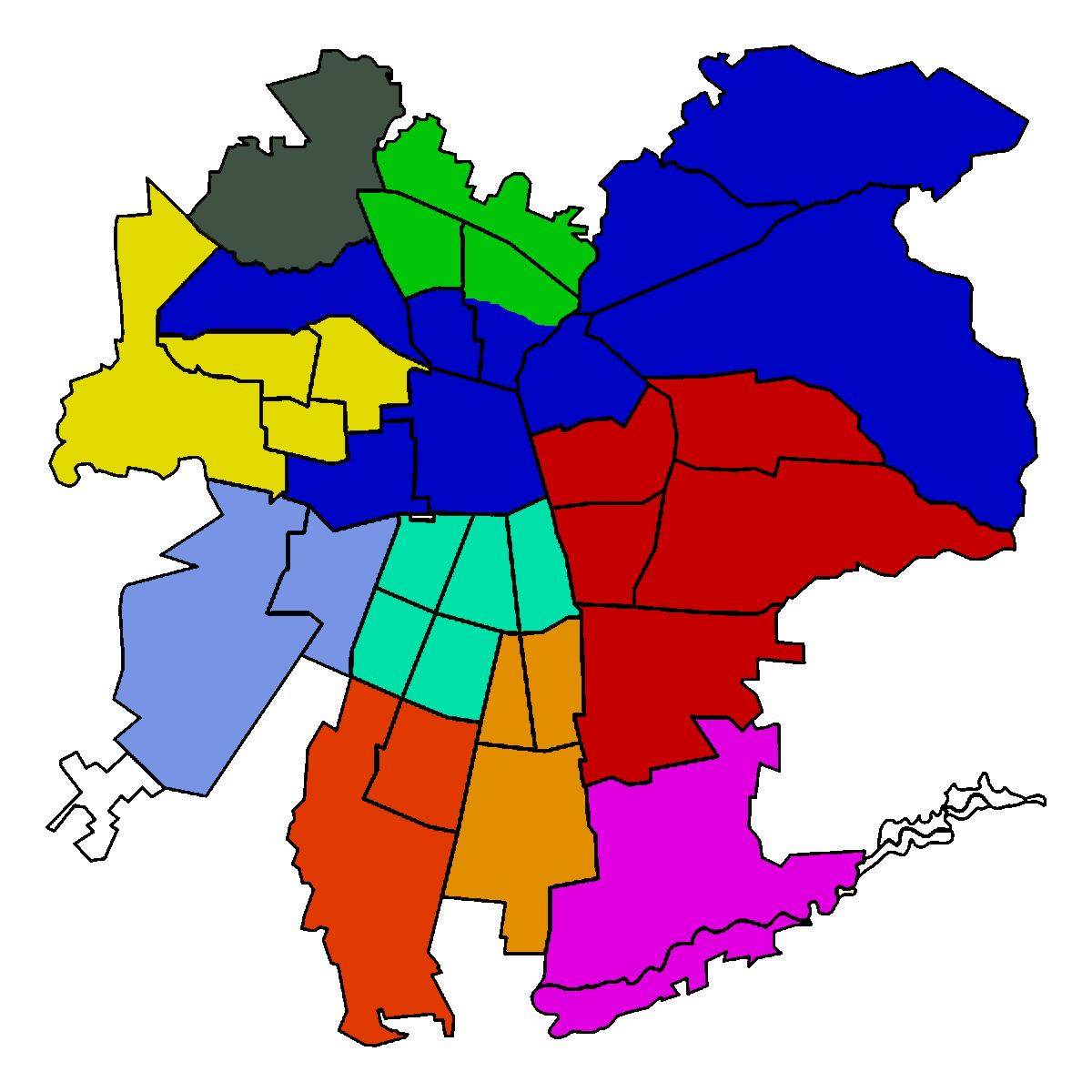 mapa santiago Archivo:Mapa Cuerpos de Bomberos, ciudad de Santiago de Chile  mapa santiago