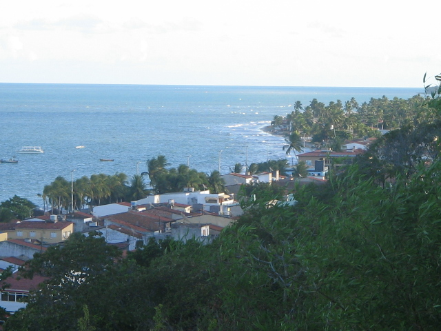 North of Maceió