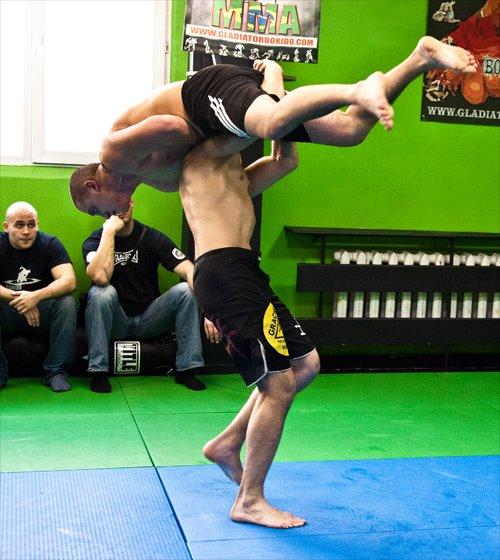 File:Martin Kalchev wrestling.jpg