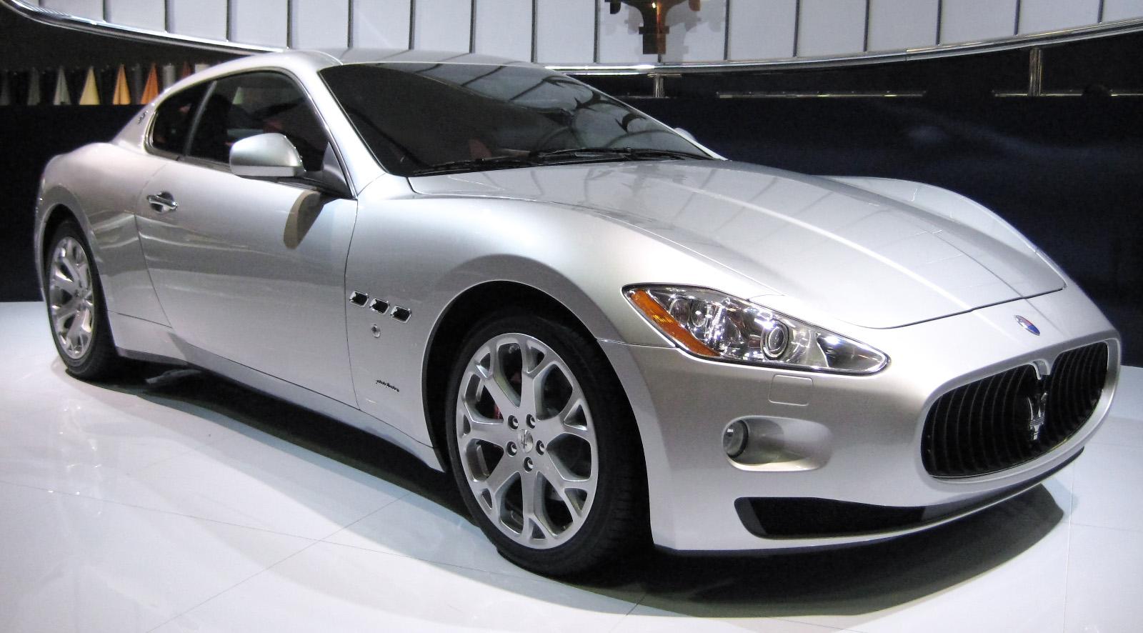 http://upload.wikimedia.org/wikipedia/commons/1/1d/Maserati_GranTurismo.JPG