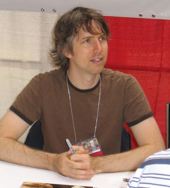 Matthew Wood Sound Editor Wikipedia