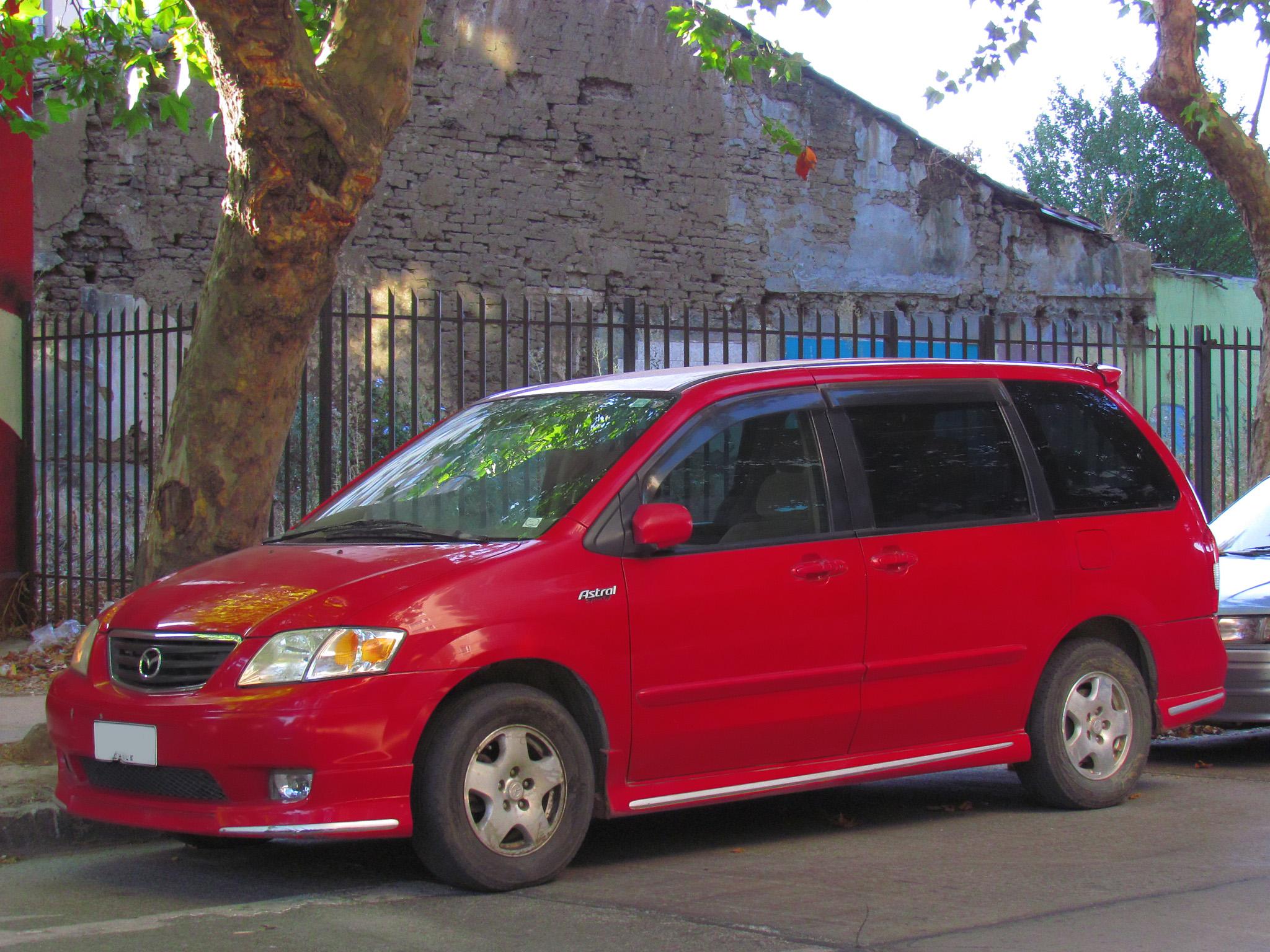 File:Mazda MPV Astral Sporty 2001 (14462035016).jpg