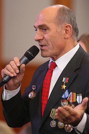 Толбоев, Магомед Омарович — Википедия