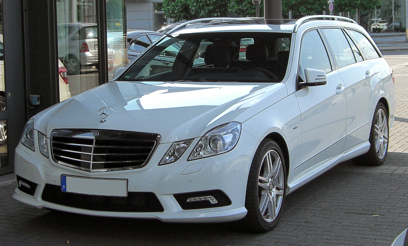 file mercedes e 250 cdi blueefficiency t modell avantgarde. Black Bedroom Furniture Sets. Home Design Ideas