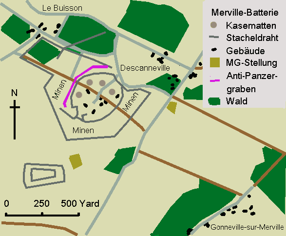 Plan De Ville  Saint Pierre De Chartreuse