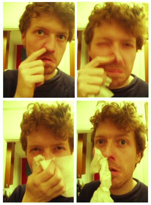 File:Methods for expelling mucus.jpg
