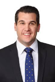 Michael Sukkar Australian politician