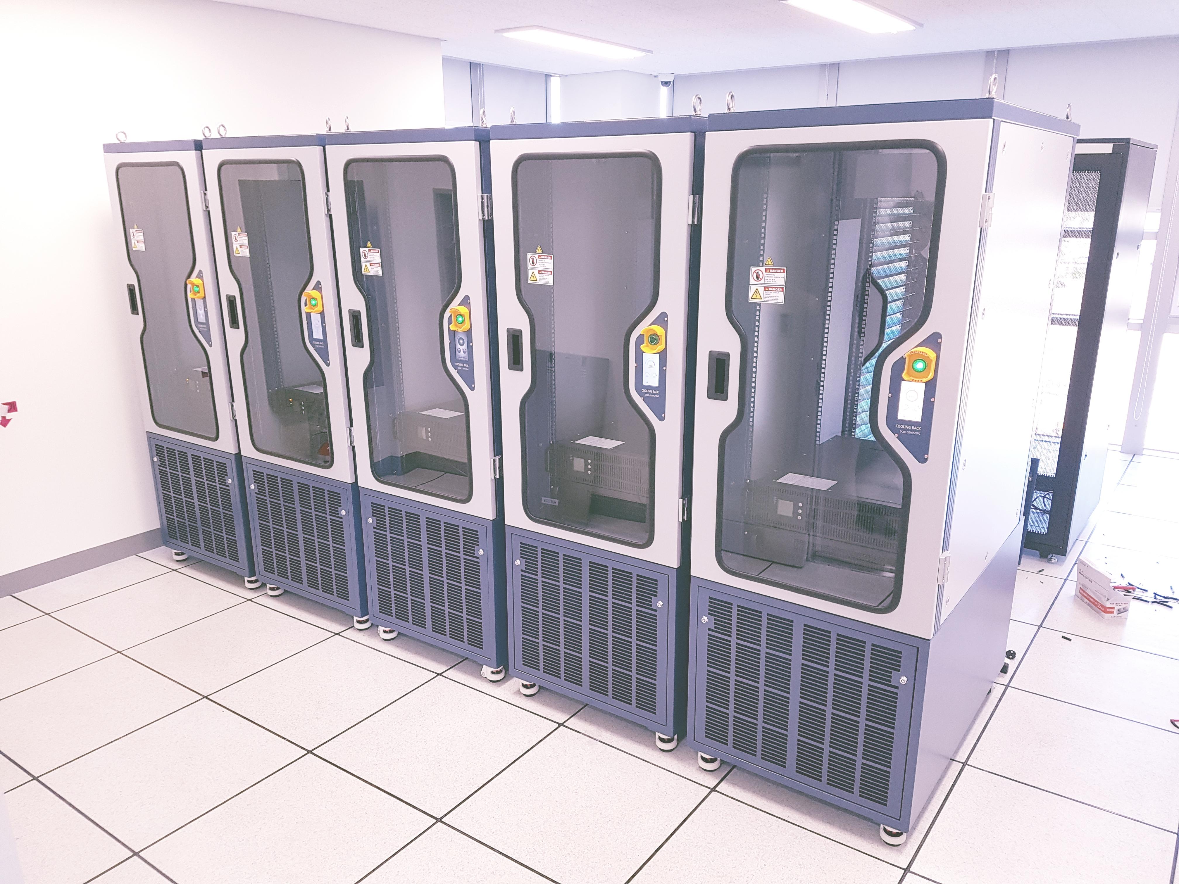 Micro Data Center.jpg