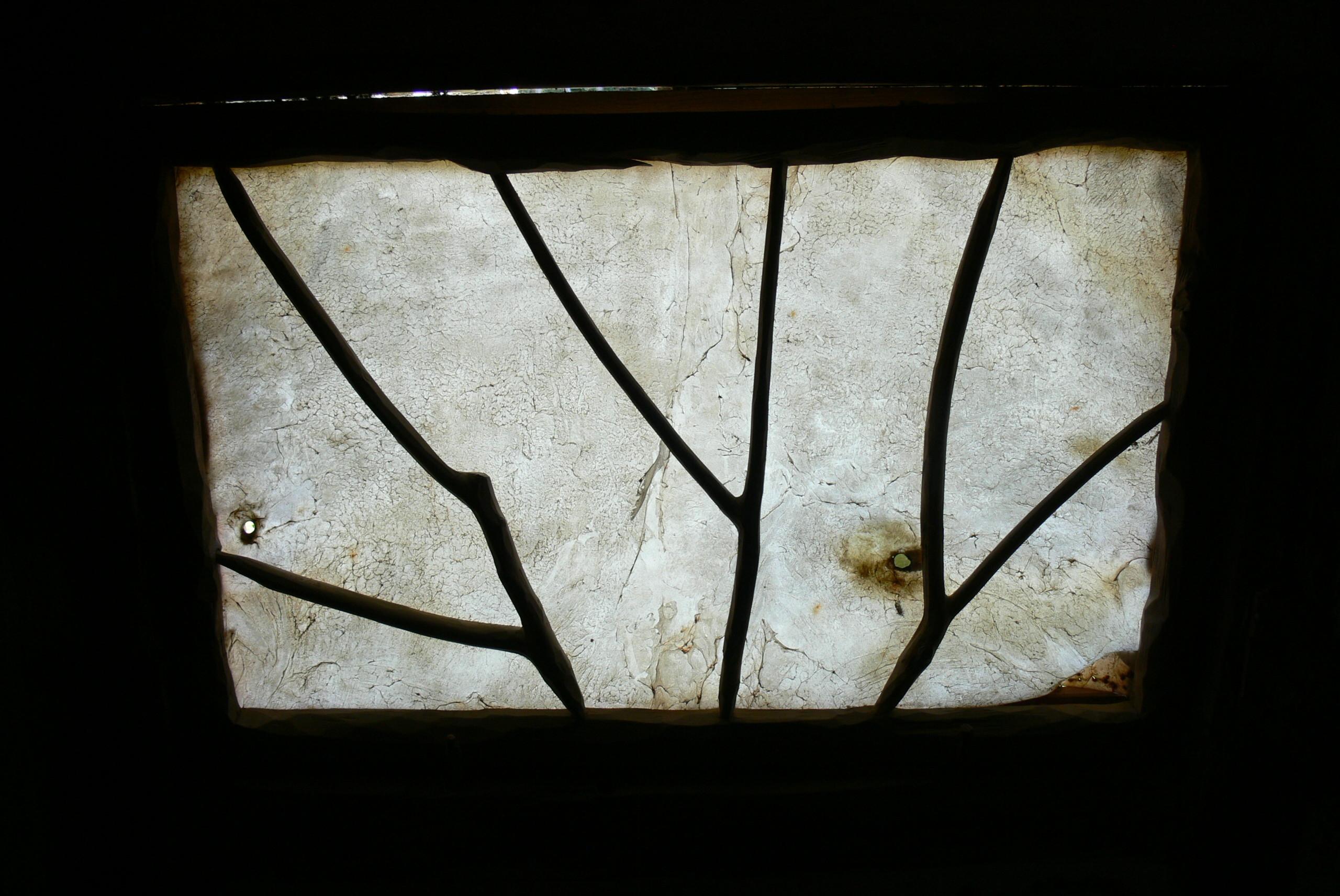 Fenster - Wikiwand