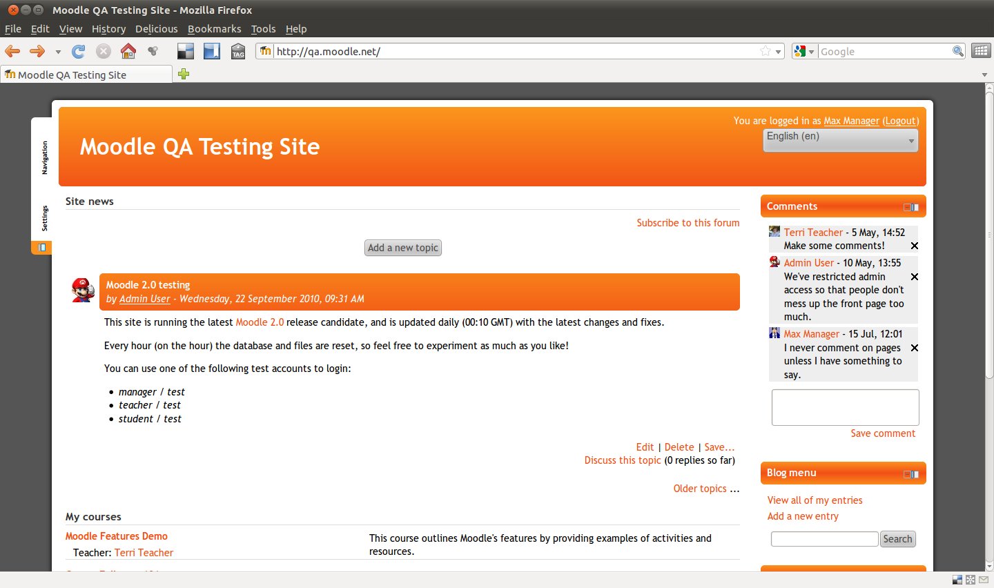 File:Moodle-v2 0-comments-box png - Wikimedia Commons