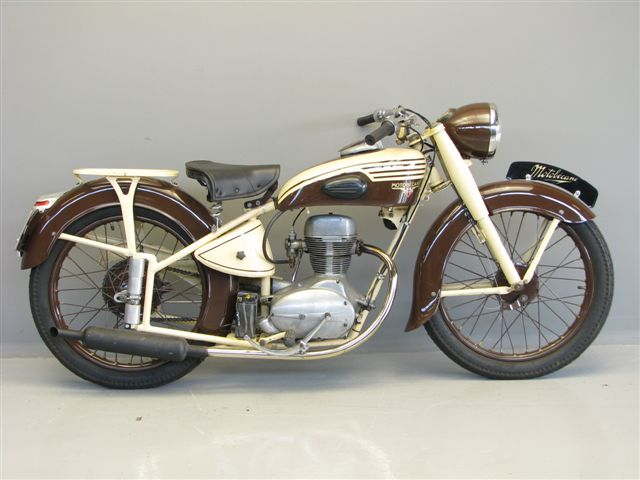 File:Motobécane Z2C 125 cc OHV 1949.jpg - Wikimedia Commons