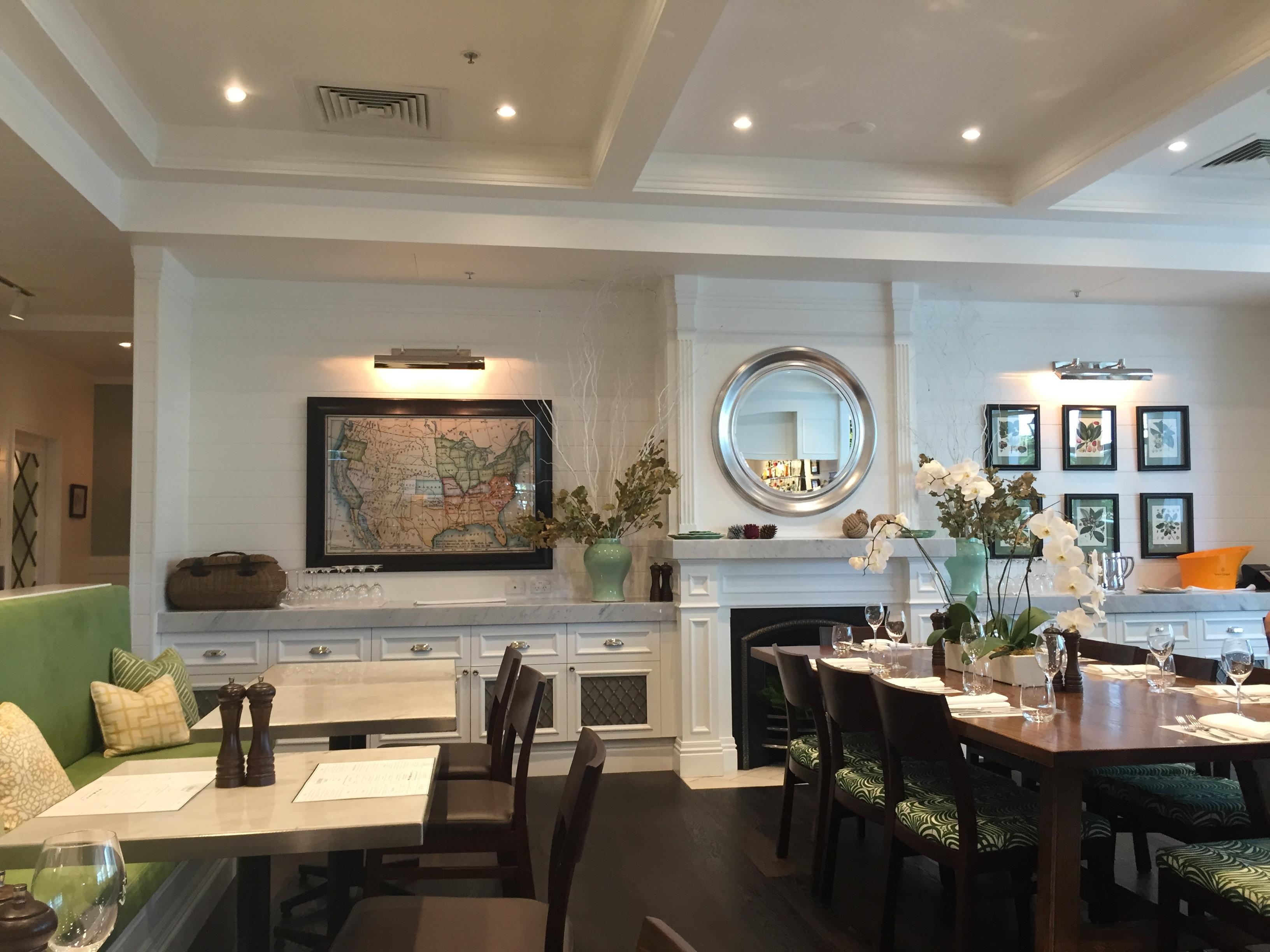 File:Nantucket Kitchen U0026 Bar, Brisbane 12.