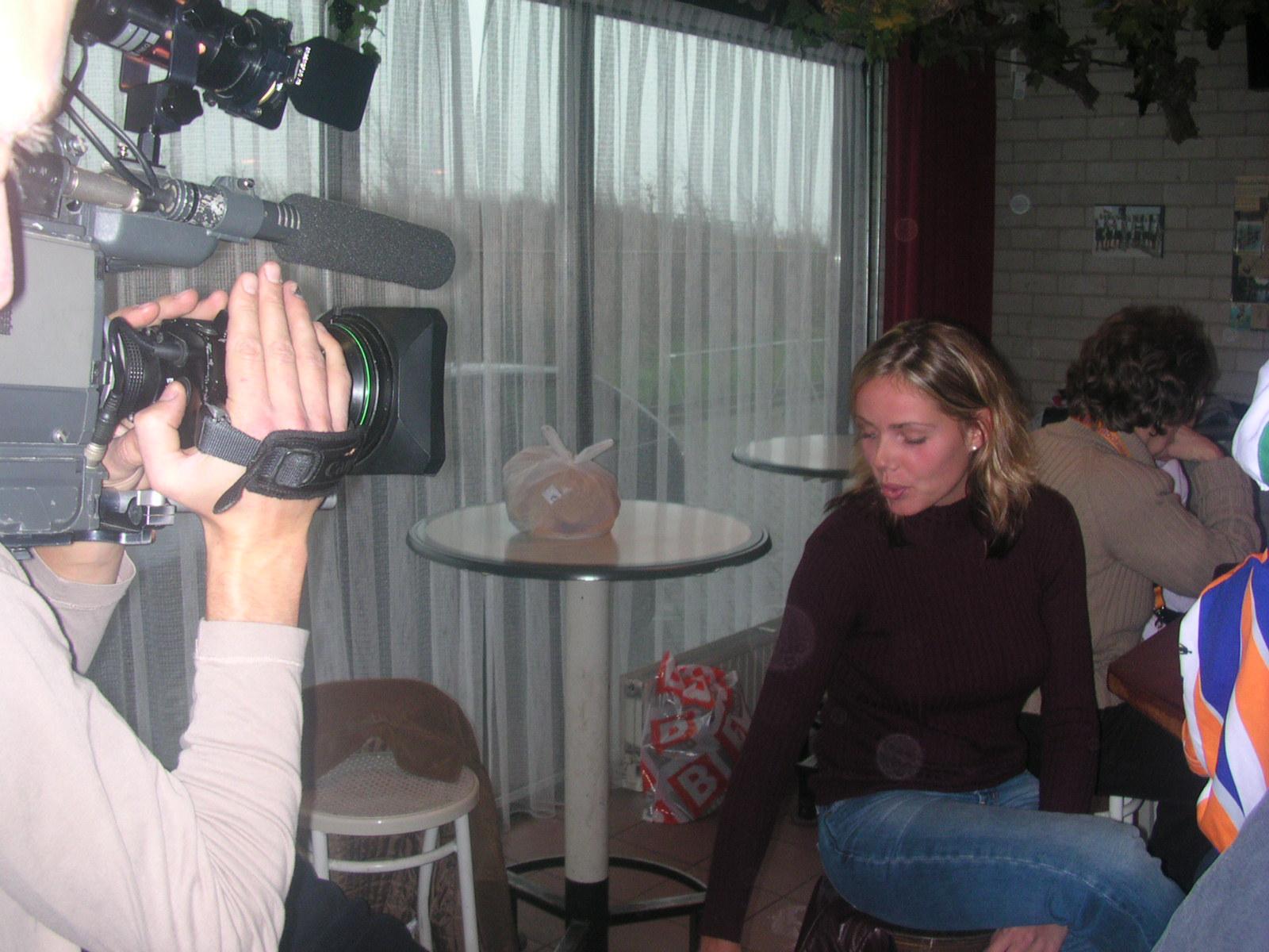rencontre femme oran algerie Fontenay-sous-Bois