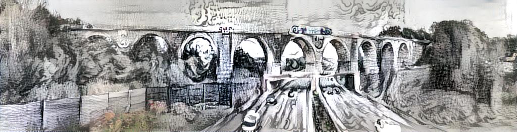 NeuralStyle-Bahrebachviadukt-Merian.png