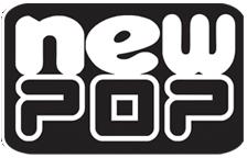 Resultado de imagem para newpop editora