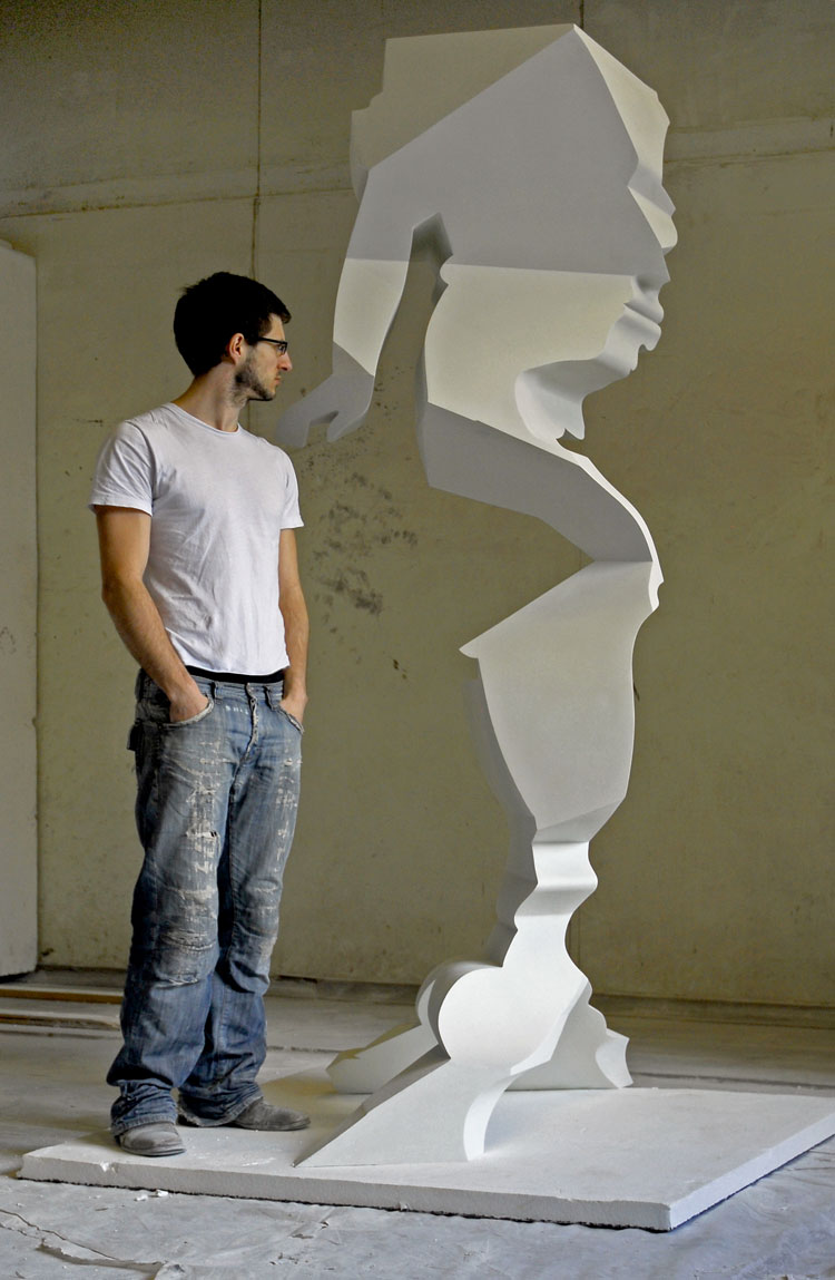 Nick Hornby Artist Wikipedia