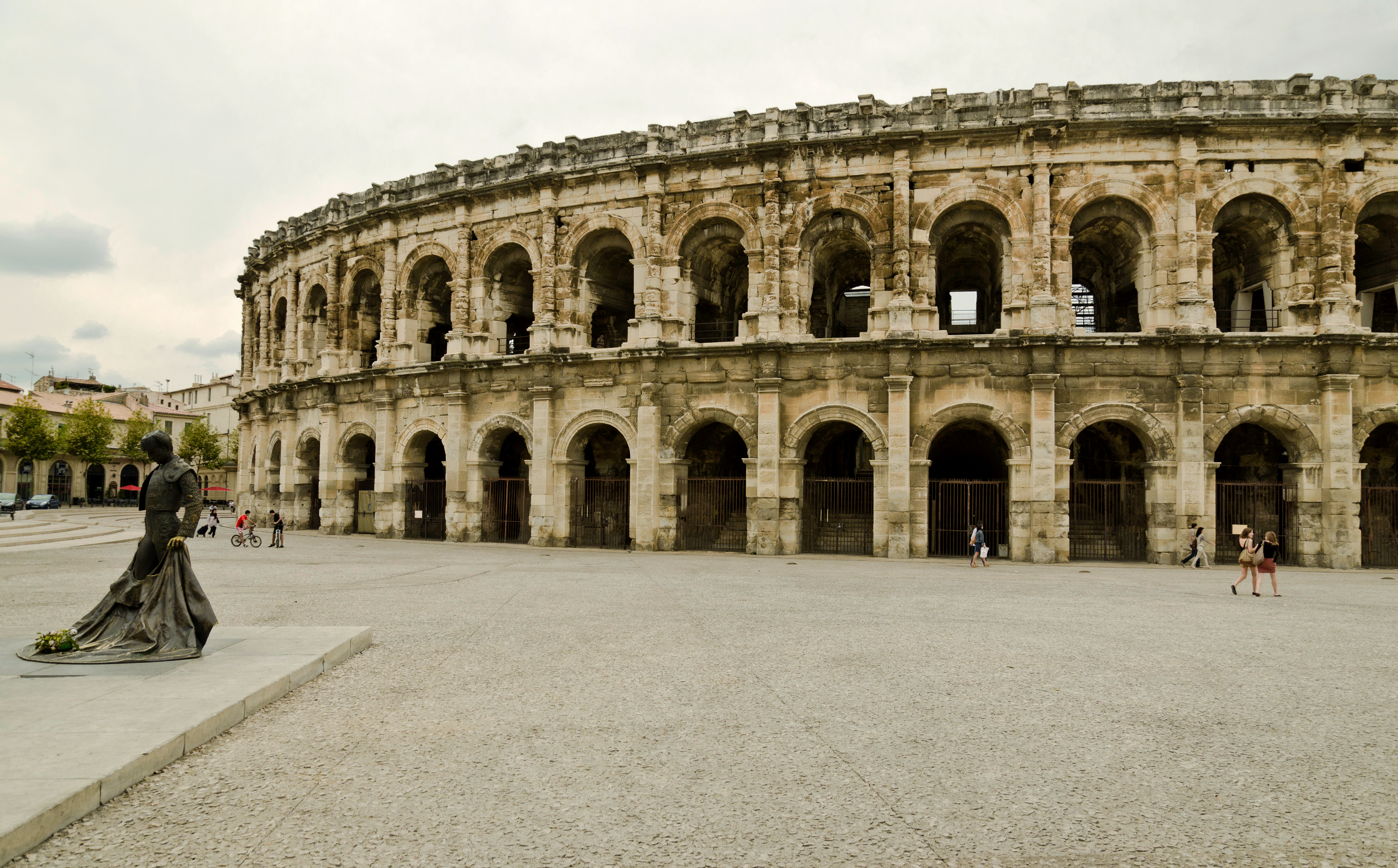 file nimes arenes wikimedia commons